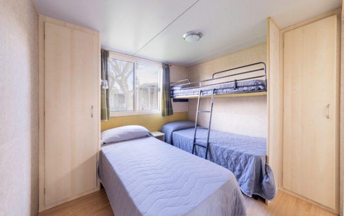 Adria Bedroom