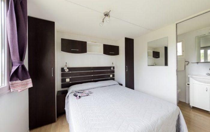 Adria plus Doppelzimmer