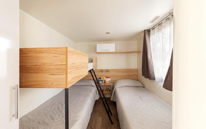 Kamer Adria XLine