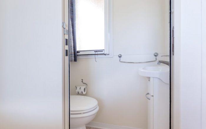 Firenze Bathroom