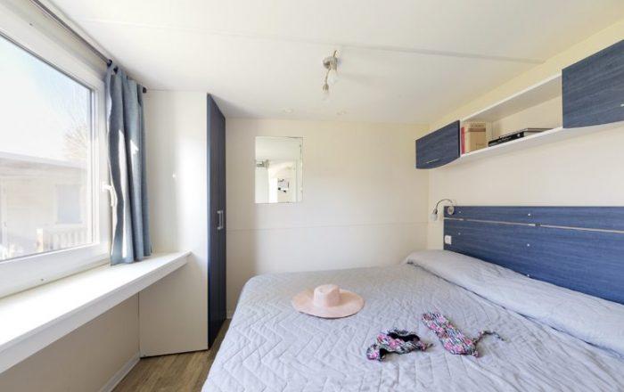 Italia plus Doppelzimmer