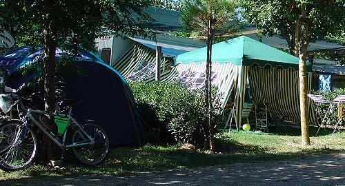 piazzola-normale-campeggio-rivanuova